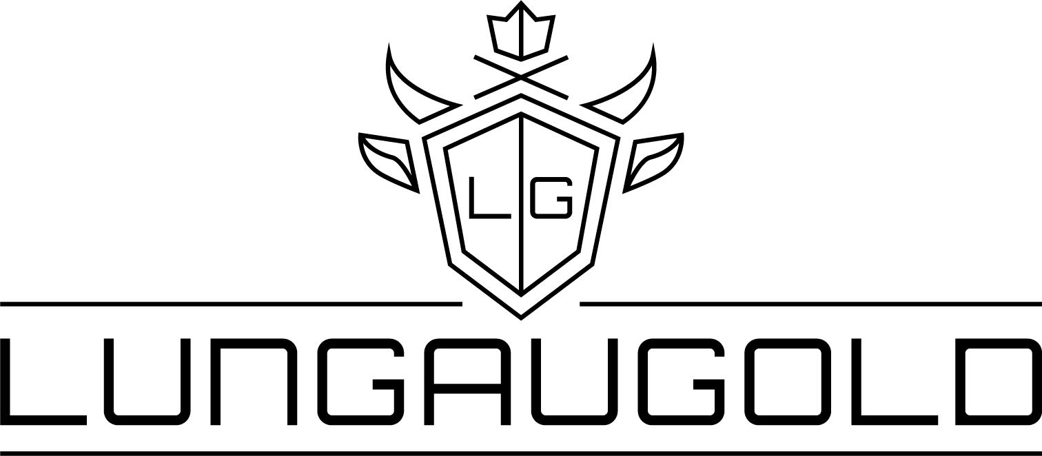 lungaugold