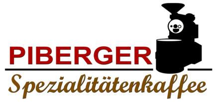 piberger